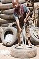 Tyre shop worker2.jpg