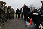 U.S. & Romanian Forces Conduct Bilateral Training 150225-M-XZ244-232.jpg
