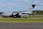 U.S. Air Force, 07-7171, Boeing C-17A Globemaster III (37231297345).jpg