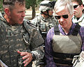 U.S. Ambassador to Iraq visits Sayliah Market DVIDS48412.jpg