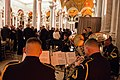 U.S. Army Band Performs at Cabinet Dinner 170118-D-GV347-0134.jpg