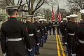 U.S. Marines march in the South Boston Allied War Veteran's Council St. Patrick's Day parade 150316-M-TG562-402.jpg