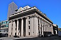 U.S. National Bank Building - Portland, Oregon.jpg