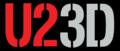 U2 3D logo.png
