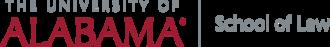 University of Alabama School of Law - Image: UA School of Law