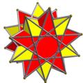 UC23-k n-m-gonal antiprisms.png