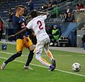 UEF Youth League FC Salzburg gegen AS Roma 07.JPG