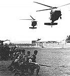 UH-60A Black Hawks from TM Shadow at Rodman Naval Station to pick up Marine fast team.jpg