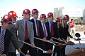 UH stadium groundbreaking.jpg