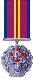 UKR-MOD – Medal For Personal Achievements 2 Class.jpg