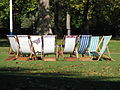 UK - 05 - Sun chairs in Green Park (2997564268).jpg
