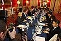 UK - Republic of Korea Strategic Dialogue (33053186845).jpg