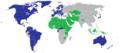 UN-SOGR-signatories-2009-10-06.PNG