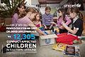 UNICEF and Unilever help children in Ukraine (18033772933).jpg
