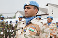 UN Peacekeepers Day celebration in the DR Congo (8879766353).jpg