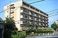UR Urban Rafre Nijigaoka Nishi Building No.5 20160815.jpg