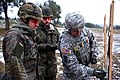 US, German signal Soldiers train together at range 160302-A-AL053-119.jpg
