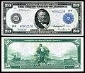 US-$50-FRN-1914-Fr-1053.jpg