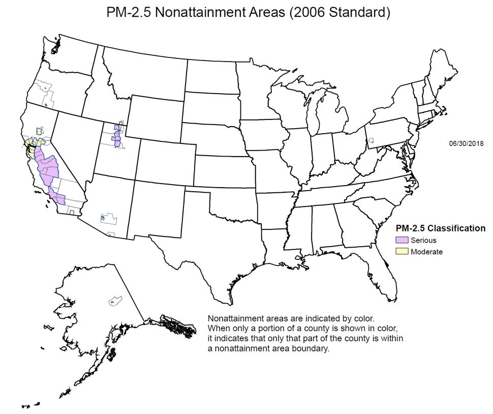 US-PM25-nonattainment-2018-06