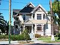 USA-San Jose-297 East Reed Street-1.jpg