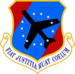 USAF - 447th Air Expeditionary Group 2.png