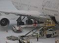 USA Boston airport loading MA.jpg