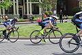 USA Cycling 2014 (13906860619).jpg