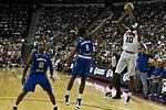 USA vs Dominican Republic exhibition game 120712-F-AQ406-217.jpg