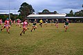 USC Rugby versus Nambour Toads women 2021-06-26 6.jpg
