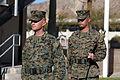 USMC-110121-M-9595T-197.jpg
