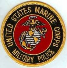 USMC MP Patch.jpg