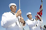 USS America arrives in its homeport of San Diego 140915-N-YB590-160.jpg