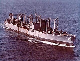 USS <i>Ashtabula</i>