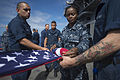 USS Boxer operations 130828-N-JP249-056.jpg