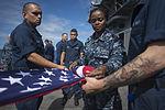 USS Boxer operations 130828-N-JP249-056.jpg