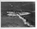 USS Colorado (BB-45) - NH 55272.tiff
