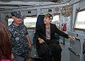 USS Frank Cable 120912-N-UE250-034.jpg