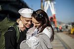 USS George Washington arrives 131205-N-BD107-032.jpg