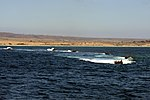 USS Green Bay amphibious operations 140903-N-BB534-309.jpg