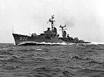 USS John Paul Jones (DD-932) underway.jpg