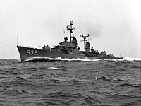 USS John Paul Jones (DD-932) underway.jpg
