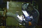 USS Mesa Verde (LPD 19) 140824-N-BD629-005 (14884047338).jpg