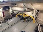 USS Midway 86 2013-08-23.jpg
