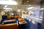 USS Missouri - Captains Cabin (8329006256).jpg