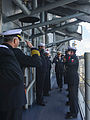 USS Monterey 130422-N-QL471-233.jpg