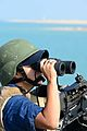 USS Nitze sailor stands lookout 140630-N-AT101-111.jpg