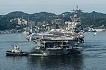 USS Ronald Reagan operations 151001-N-UF697-113.jpg