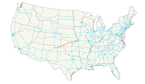 US 56 map.png