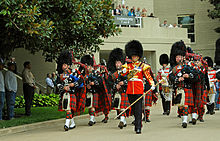 US Army 51766 Scots Pipes and Drums 1.jpg