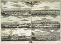 US Cities 1810s byBoquetaDeWoiseri NYPL.png